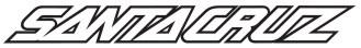 scb_singlestrip_logo_black