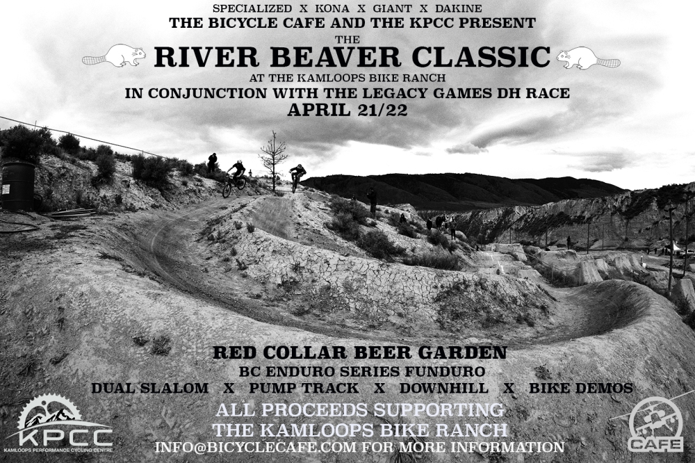River Beaver Classic .jpg